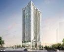 Tp. Hà Nội: Hot !!! Bán chung cư Hà Đô Parkview – Dịch Vọng 22,4tr/ m2 có nội thất CL1201333
