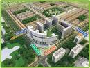 Tp. Hồ Chí Minh: Căn hộ Green Hills giá chủ đầu tư CL1206317P5