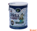 Tp. Hồ Chí Minh: Metacare 1+ sữa dành cho trẻ từ 01 đến 03 tuổi CL1201492