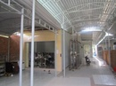 Bà Rịa-Vũng Tàu: Cần bán nhà mới xây giá 1 tỷ 6/ 539m2 (7. 7x70m) CL1201596
