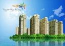 Tp. Hồ Chí Minh: Cần bán gấp căn hộ Era Town 85m2, giá chỉ 14tr/ m2 CL1201596