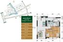Tp. Hồ Chí Minh: Cho thuê căn hộ Gold House mới 100%, view phú mỹ hưng giá 6 triệu CL1202292