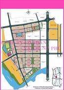 Tp. Hồ Chí Minh: Bán gấp nền nhà phố B32 Him Lam Kênh Tẻ giá 48. 5 triệu/ m2, chính chủ CL1201597P7