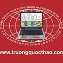 Tp. Hồ Chí Minh: Nhận Dạy Thông Báo Khai Giảng Lớp Quản Lý Chất Lượng QA Ngành May CL1201838