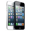 Tp. Hồ Chí Minh: iphone 5 màu trắng CL1201676