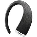 Tp. Hồ Chí Minh: Tai nghe Bluetooth Jabra STONE2 Bluetooth Headset [Retail packaging] RSCL1363193