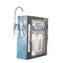 Tp. Hà Nội: Máy lọc nước Nano VONGA 6 cấp CL1204041