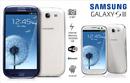 Tp. Hồ Chí Minh: bán samsung galaxy s3 16gb xách tay singapore mới CL1201891