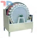 Tp. Hà Nội: Máy rửa chai thủy tinh, máy rửa chai rượu, máy rửa chai nhựa PET CL1201951
