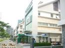 Tp. Hồ Chí Minh: Cho thuê biệt thự Ngân Long, H. Nhà Bè giá 21tr/ tháng CL1212682