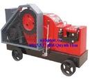 Tp. Hà Nội: máy cắt sắt Trung Quốc GQ50, GW50 CL1201930