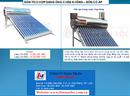 Tp. Hồ Chí Minh: máy nước nóng năng lượng mặt trời Master CL1217808