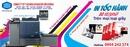 Tp. Hà Nội: Tuyển nhân viên thiết kế đồ họa in ấn tại Hà Nội 0904242374 CL1198976