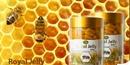 Tp. Hồ Chí Minh: Sữa Ong Chúa ÚC: Thần dược chống lại sự lão hóa, duy trì tuổi trẻ CL1203589