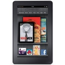 Tp. Hà Nội: Amazon Kindle Fire 7 inch Wifi 8GB giá hấp dẫn CL1218497