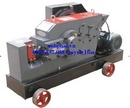 Tp. Hà Nội: Máy cắt sắt Trung Quốc công suất 4kw/ 380V CL1202120