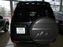 Tp. Hồ Chí Minh: Cần bán Ford Everest ghi xám số tự động 12/ 2009 CL1210904P7