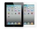 Tp. Hà Nội: The New Ipad 16G 4G MD369ZP/ A White giá hot CL1218963