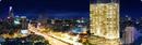 Tp. Hồ Chí Minh: Bán căn hộ the prince residence - 0918656892 CL1255384