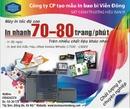 Tp. Hà Nội: Xưởng in tờ rơi giá rẻ đẹp tại Hà Nội – ĐT: 0904242374 RSCL1187165