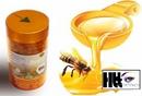 Tp. Hồ Chí Minh: Thần Dược Chống Lại Sự Lão Hóa, Duy Trì Tuổi Trẻ Từ Sữa Ong Chúa Úc CL1203941