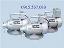 Tp. Hà Nội: Động cơ đầm dùi 1. 38kw/ 220V, 1. 38kw/ 380V CL1202505P1