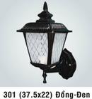 Đăk Lăk: xưởng sản xuất đèn dầu bão, đèn trụ sân vườn giá rẻ, đèn trang trí ngoại thất CL1202505P1