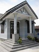 Tp. Hồ Chí Minh: Bán nhà đường Nguyễn Văn Đậu mặt tiền CL1209446P8