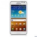 Tp. Hà Nội: Samsung Galaxy S2 HD LTE- bản Nâng cấp của S2 Quốc tế- Hàng mới về Giá cực tốt c CL1202300