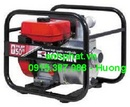 Tp. Hà Nội: máy bơm nước Kosin, bơm chưa cháy chạy xăng CL1202505P1