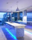 Tp. Hồ Chí Minh: tủ bếp gia đình CL1202358