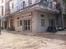 Tp. Hà Nội: Cho Thuê văn phòng Ngõ 106 Hoàng Quốc Việt 3. 5tr/ tháng. CL1218400