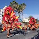 Tp. Hồ Chí Minh: (^_^) Nhận làm đạo cụ cho vũ đoàn. Đặc biệt thiết kế trang phục carnival (^_^) CL1217859