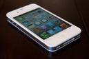Tp. Hồ Chí Minh: bán iphone 4s xách tay CL1106565P1