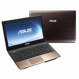Asus K45A-VX024 core I5-3210, Ram 4G, HDD 500, Giá shock cực rẻ!