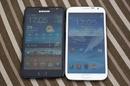 Tp. Hà Nội: Samsung Galaxy Note II N7100 (1) CL1106565P1