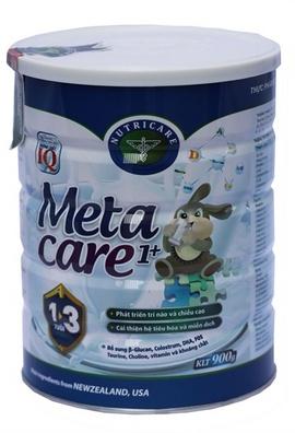 metace1