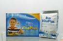 Tp. Hồ Chí Minh: Cốm bổ vi sinh_sự lựa chọn tốt nhất cho hệ tiêu hóa của trẻ CL1202465