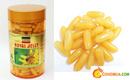Tp. Hồ Chí Minh: Sữa Ong Chúa là thần dược chống lại sự lão hóa, duy trì tuổi trẻ CL1204520