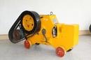 Tp. Hà Nội: Máy cắt sắt GQ40 công suất 4kw/ 380V CL1203342P7