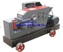 Tp. Hà Nội: Máy cắt sắt Trung Quốc GQ42 công suất 4kw CL1203342P7