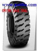 Tp. Hồ Chí Minh: vỏ xe nâng , vỏ xe xúc nhập khẩu giá rẻ 0938164386 CL1202711