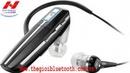 Tp. Hồ Chí Minh: Tai nghe Bluetooth Plantronics hàng chính hãng của Mỹ sale Off 30% CL1353742
