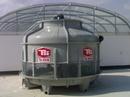 Tp. Hồ Chí Minh: Hệ thống Tháp giải nhiệt CL1185115