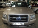 Tp. Hồ Chí Minh: Cần bán Ford Ranger XLT 2008 CL1210904P7