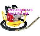 Tp. Hà Nội: Động cơ đầm dùi chạy xăng động cơ honda LH: 0915 517 088 - Thu Thảo CL1203342P3