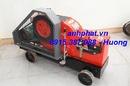 Tp. Hà Nội: máy cắt uốn sắt công suất 4kw/ 380V CL1203342P3