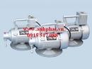Tp. Hà Nội: động cơ đầm dùi jinlong 1. 1kw, 1. 38kw/ 220v LH: 0915 517 088 - Thu Thảo CL1203496P4