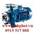 Tp. Hà Nội: Máy bơm nước công nghiệp CM32-160c 2hp LH: 0915 517 088 - Thu Thảo CL1203496P4