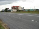 Bình Dương: Xuất cảnh bán lỗ lô đất giá rẻ 2 mặt tiền trong khu biệt thự, sổ đỏ 100%. CL1204221